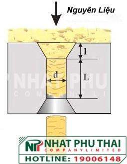 Hinh-anh-lo-khuon-may-ep-vien