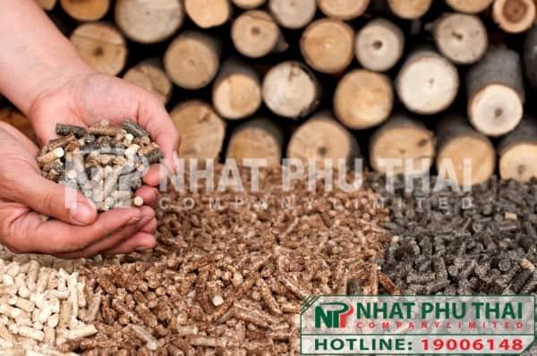 vien-nen-mun-cua-wood-pellet-01