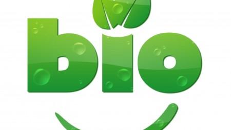 Tương lai của sản phẩm sinh khối (Biomass product) – Phần 1