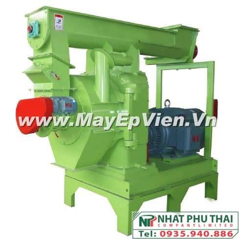 May ep vien Trung Quoc 1 - 1,2 tan 1