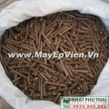 may-ep-vien-trung-quoc