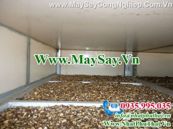 may-say-que-cong-suat-700-kg-h