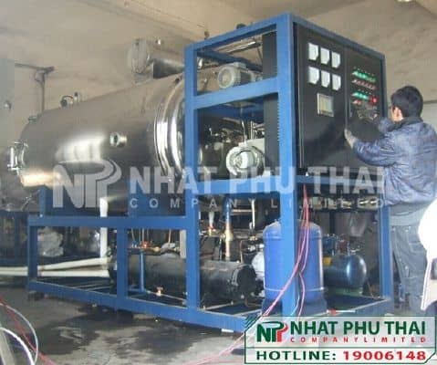 may-say-thang-hoa-120-kg-me-npt-ly-10-012