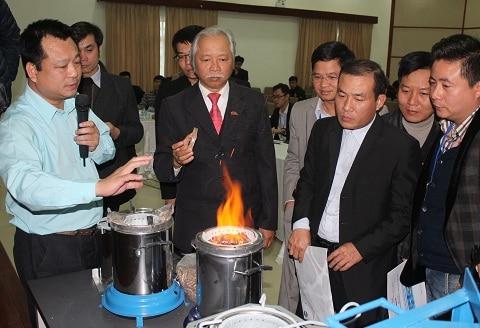 hoi-thao-thi-truong-biomass-va-huong-phat-trien-2015